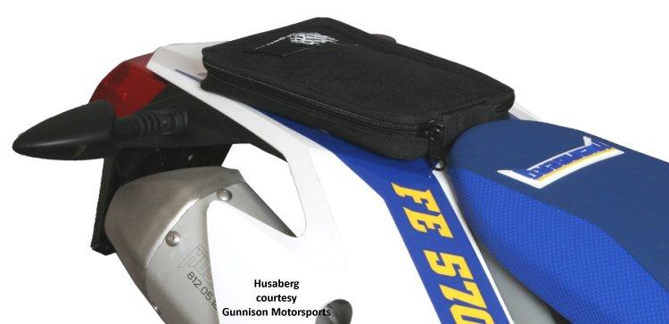 http://dirt-bike-gear.com/images/largePics/fbfbOnBikeLarge.jpg