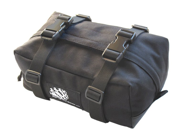 photo of Large Fender bag