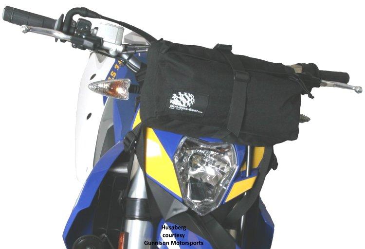 http://dirt-bike-gear.com/images/largePics/npbOnBikeLarge.jpg