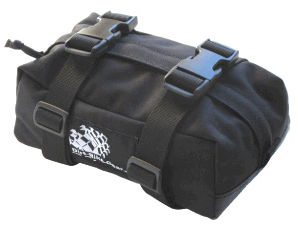 photo of Regular Fender bag