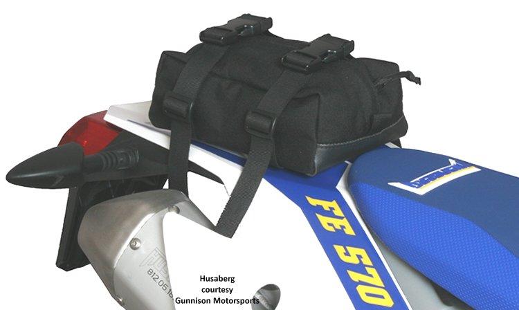 http://dirt-bike-gear.com/images/largePics/rfbOnBikeLarge.jpg