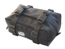 thumbnail of Large Fender bag